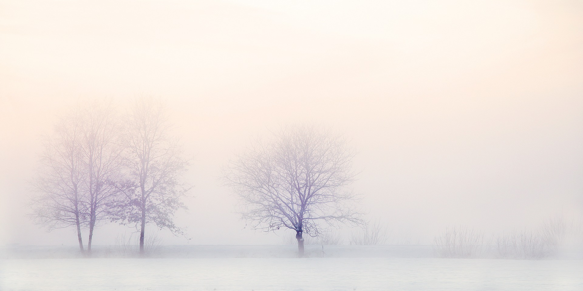 winter-landscape-2571788_1920